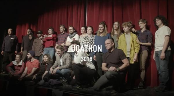 uqathon2018